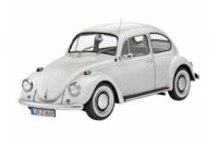 Revell Käfer 1500 (Limousine)