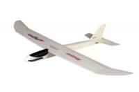 Graupner RC-Elektroflugmodell PEP - Bausatz
