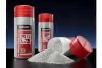 Extover Löschmittel für LiPo-Brände, 1kg