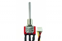 Multiplex Schalter EIN/AUS lang