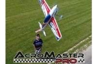 Multiplex AcroMaster Pro RR