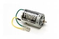 Tamiya Motor, RS-540 Torque-Tuned