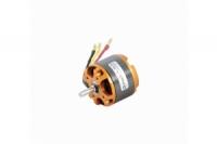 D-Power AL AL 63-03 Brushless Motor
