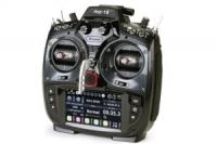 Graupner MZ-16 Fernsteuerung HoTT 2.4 GHz 16 Kanal