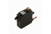 D-Power HVS-346BB MG Digital-Servo Mini