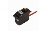 D-Power HVS-451BB MG Digital-Servo Midi