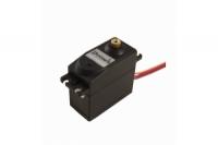 D-Power HVS-5140BB MG Servo Standard