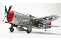 Arrows P-47 Thunderbolt PNP - 98 cm