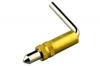 Kabinenhaubenverschluss 21mm
