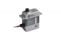 D-Power REX-265SG HV Coreless Servo