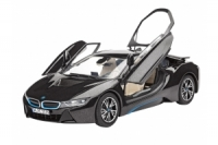 Revell BMW i8 Maßstab: 1:24