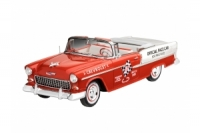 Revell '55 Chevy Indy Pace Car