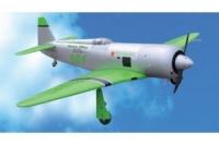 Simprop Jakowlew Jak-11 Reno Racer ARF