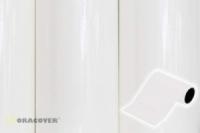 ORATRIM, Breite: 9,5cm weiß