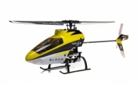 Blade 120 S2 RTF with SAFE Technology