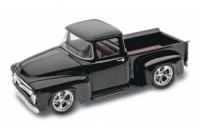 Revell Foose Ford FD-100 Pickup 1:25