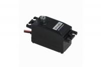 D-Power DS-590MG LP Servo