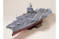 Tamiya Flugzeugträger USS Enterprise 1:350