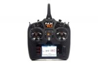 Spektrum™ NX10 10-Channel DSMX®